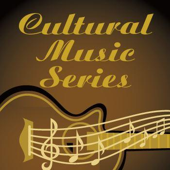 Cultural Music Series - Havana NRG | Kids Out and About