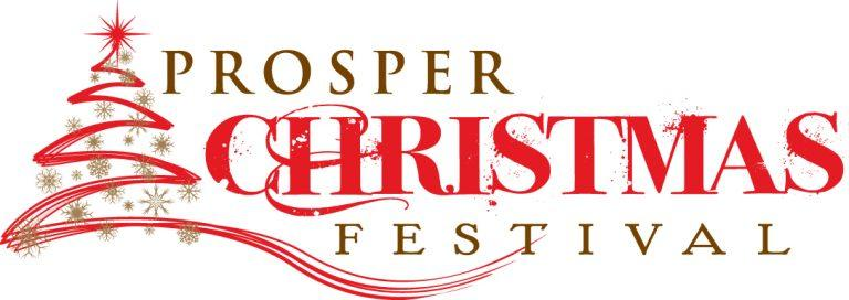 Prosper Christmas Festival 2020 Prosper Christmas Festival | Kids Out and About Dallas
